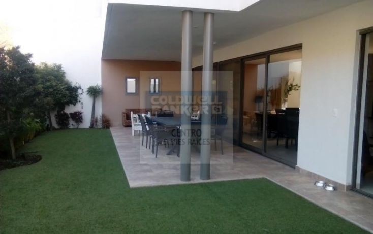 Foto de casa en venta en biznaga, cumbres del cimatario, huimilpan, querétaro, 1034219 no 06