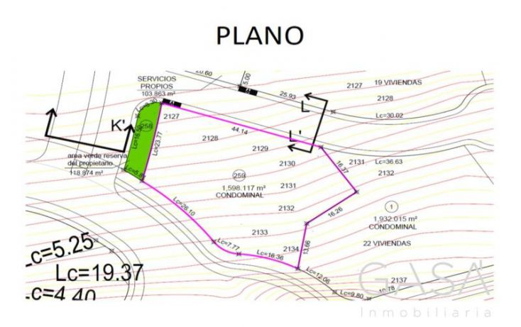 Foto de terreno habitacional en venta en biznaga, desarrollo habitacional zibata, el marqués, querétaro, 1806272 no 05