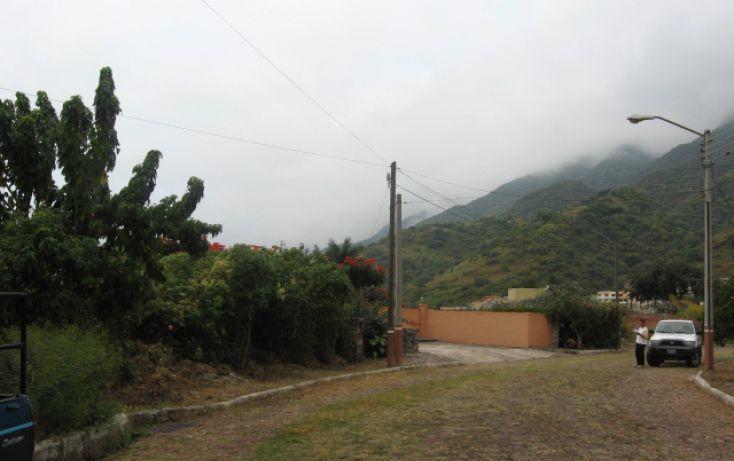 Foto de terreno habitacional en venta en bjorn borg, fracc raquet club manz 2 lote24, san juan cosala, jocotepec, jalisco, 1695254 no 02