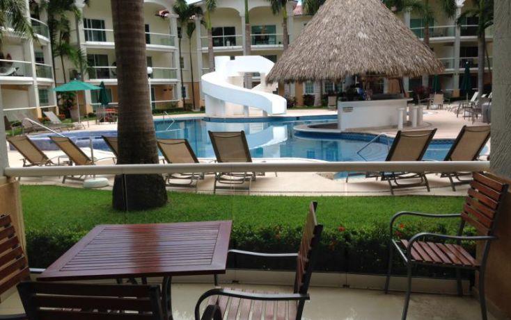 Foto de departamento en renta en bkvrd de las naciones 401, alborada cardenista, acapulco de juárez, guerrero, 1728922 no 05