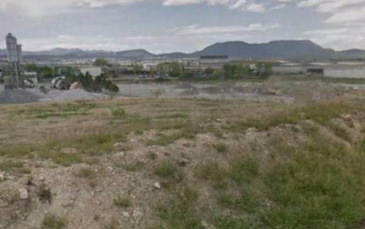 Foto de terreno industrial en renta en, blanca estela, ramos arizpe, coahuila de zaragoza, 1469853 no 04