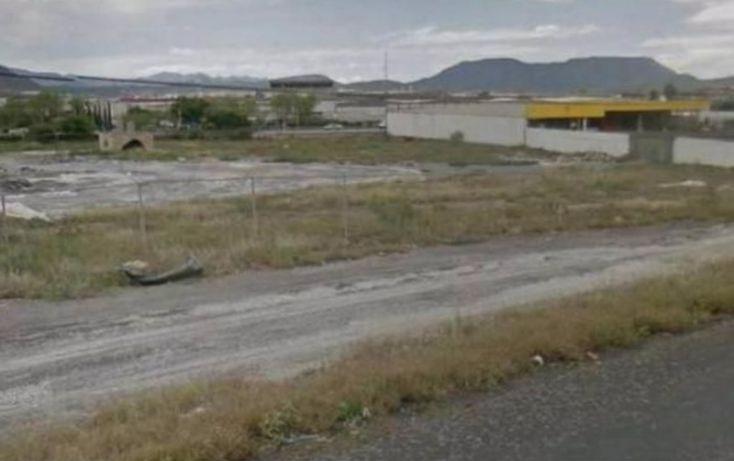 Foto de terreno industrial en renta en, blanca estela, ramos arizpe, coahuila de zaragoza, 1469853 no 05
