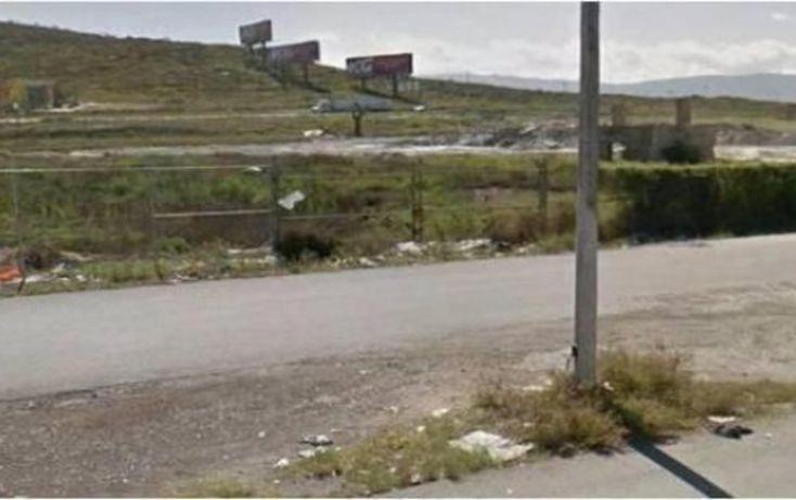 Foto de terreno industrial en renta en, blanca estela, ramos arizpe, coahuila de zaragoza, 1469853 no 07