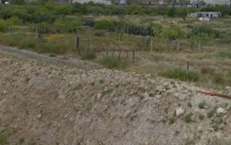 Foto de terreno industrial en renta en, blanca estela, ramos arizpe, coahuila de zaragoza, 1469853 no 08
