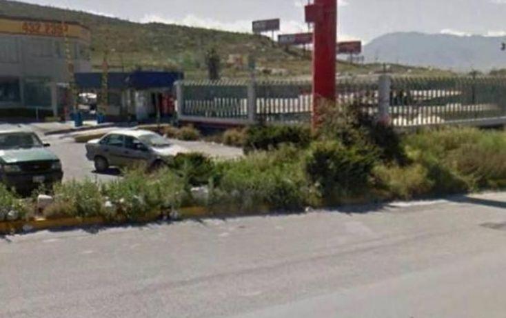 Foto de terreno industrial en renta en, blanca estela, ramos arizpe, coahuila de zaragoza, 1469853 no 09