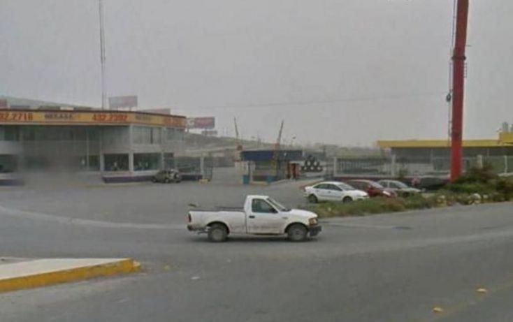 Foto de terreno industrial en renta en, blanca estela, ramos arizpe, coahuila de zaragoza, 1469853 no 10