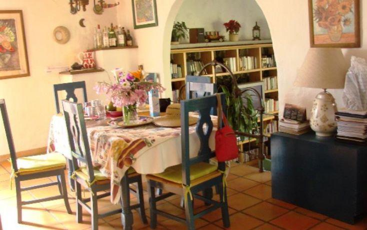 Foto de casa en venta en, blanca universidad, cuernavaca, morelos, 1421813 no 03