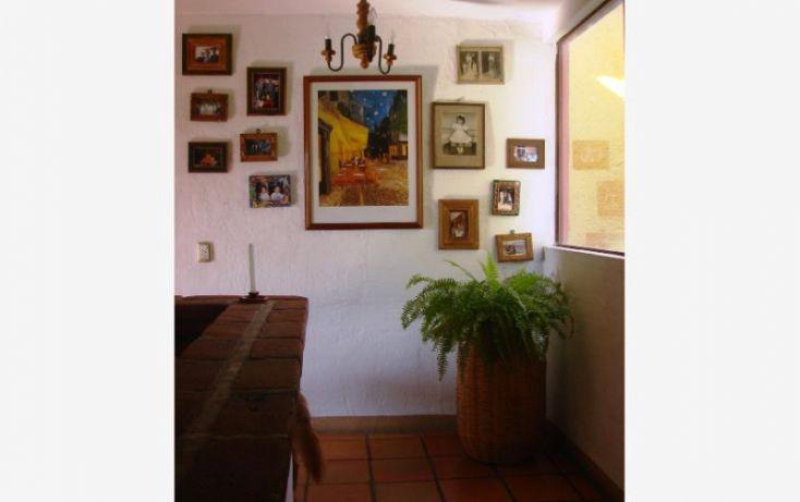 Foto de casa en venta en, blanca universidad, cuernavaca, morelos, 1421813 no 08