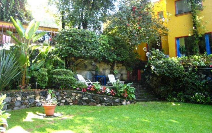 Foto de casa en venta en, blanca universidad, cuernavaca, morelos, 1421813 no 10