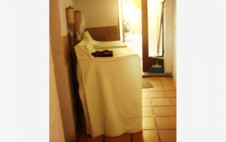 Foto de casa en venta en, blanca universidad, cuernavaca, morelos, 1421813 no 11