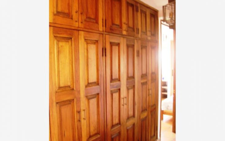 Foto de casa en venta en, blanca universidad, cuernavaca, morelos, 1421813 no 15