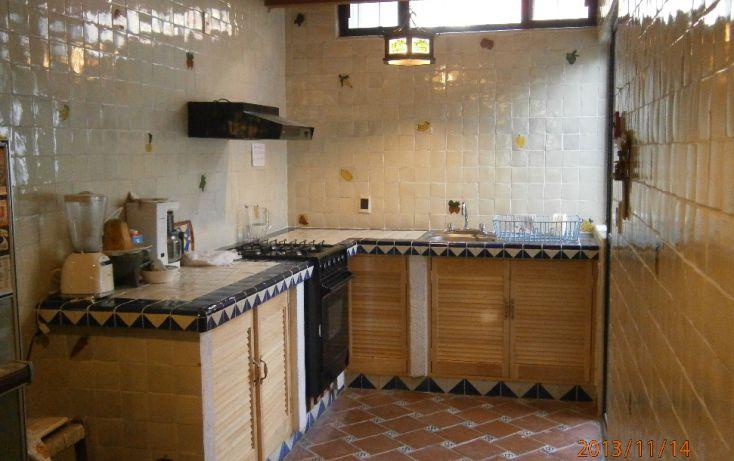 Foto de casa en venta en, blanca universidad, cuernavaca, morelos, 1929462 no 03