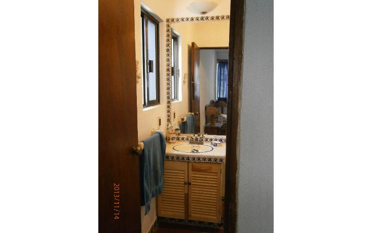 Foto de casa en venta en  , blanca universidad, cuernavaca, morelos, 1929462 No. 06