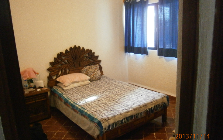 Foto de casa en venta en  , blanca universidad, cuernavaca, morelos, 1929462 No. 08