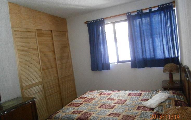 Foto de casa en venta en  , blanca universidad, cuernavaca, morelos, 1929462 No. 09