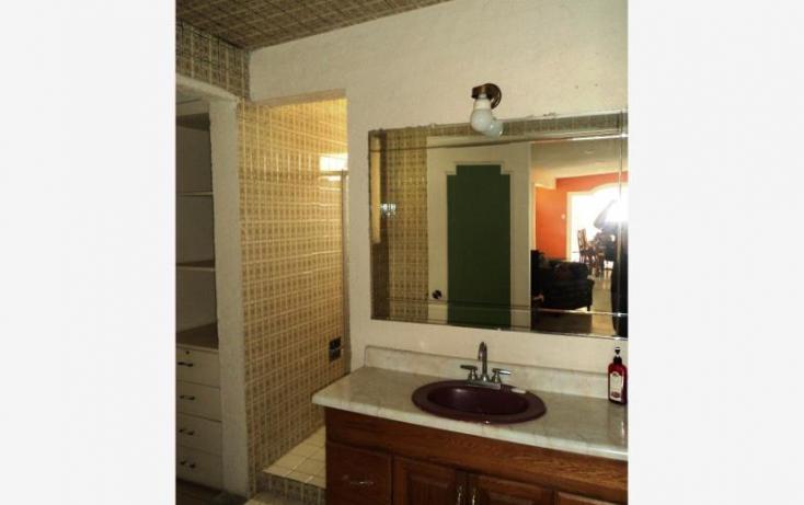 Foto de casa en venta en, blanca universidad, cuernavaca, morelos, 907421 no 11