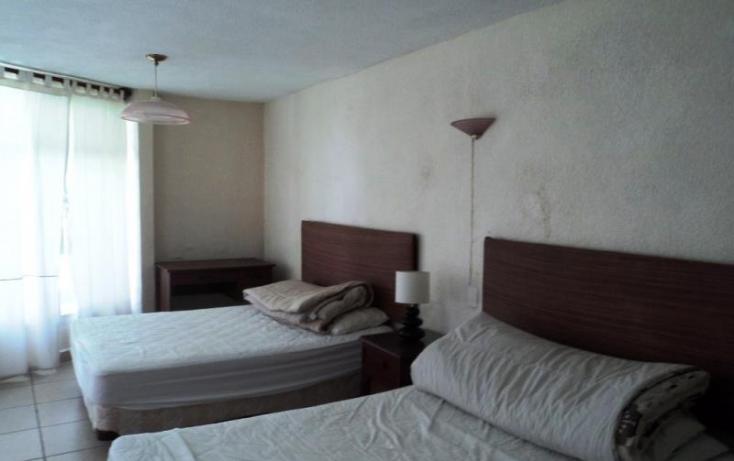 Foto de casa en venta en, blanca universidad, cuernavaca, morelos, 907421 no 12