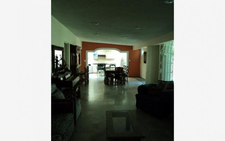 Foto de casa en venta en, blanca universidad, cuernavaca, morelos, 907421 no 13