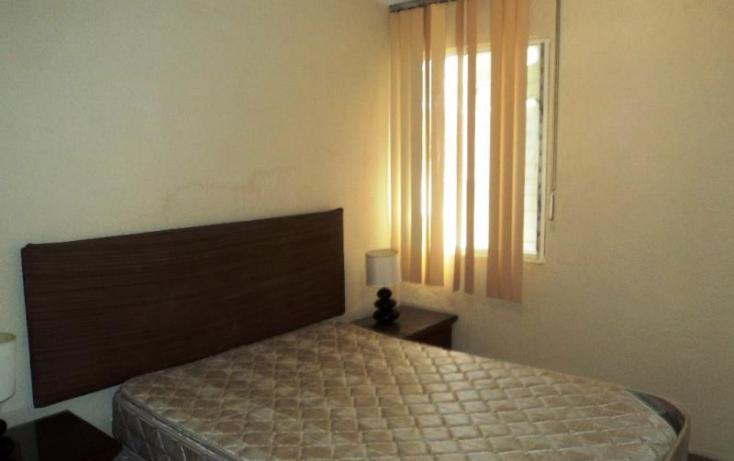 Foto de casa en venta en, blanca universidad, cuernavaca, morelos, 907421 no 19