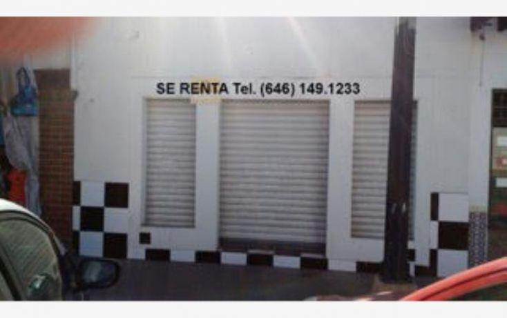 Foto de local en renta en blancarte, chapultepec, ensenada, baja california norte, 2007924 no 01
