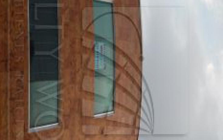 Foto de departamento en renta en blancas mariposas 201, bugambilias, centro, tabasco, 746097 no 01