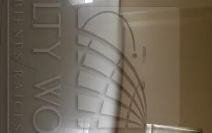 Foto de departamento en renta en blancas mariposas 201, bugambilias, centro, tabasco, 746097 no 02