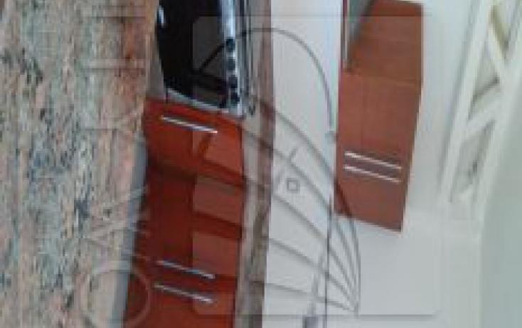 Foto de departamento en renta en blancas mariposas 201, bugambilias, centro, tabasco, 746097 no 03