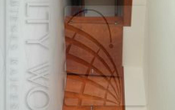 Foto de departamento en renta en blancas mariposas 201, bugambilias, centro, tabasco, 746097 no 04