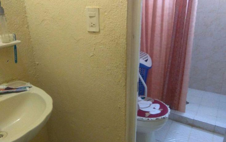 Foto de casa en venta en, blancas mariposas, centro, tabasco, 1380869 no 05