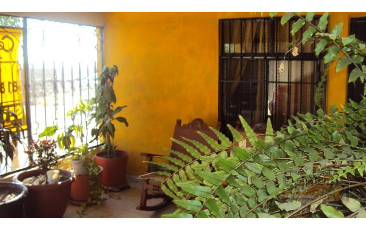 Foto de casa en venta en blas moreno y callejón flores magon sn, ricardo flores magón, ahome, sinaloa, 1709602 no 06