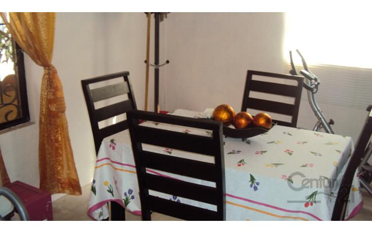 Foto de casa en venta en blas moreno y callejón flores magon sn, ricardo flores magón, ahome, sinaloa, 1709602 no 07