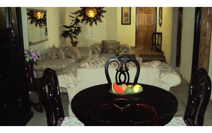 Foto de casa en venta en blas moreno y callejón flores magon sn, ricardo flores magón, ahome, sinaloa, 1709602 no 08