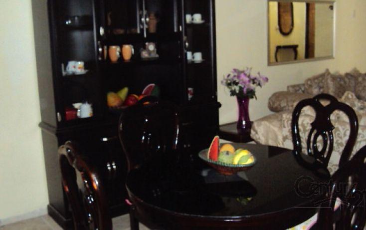 Foto de casa en venta en blas moreno y callejón flores magon sn, ricardo flores magón, ahome, sinaloa, 1709602 no 09
