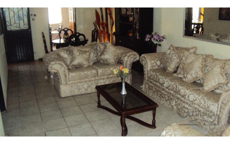 Foto de casa en venta en  , ricardo flores magón, ahome, sinaloa, 1709602 No. 10