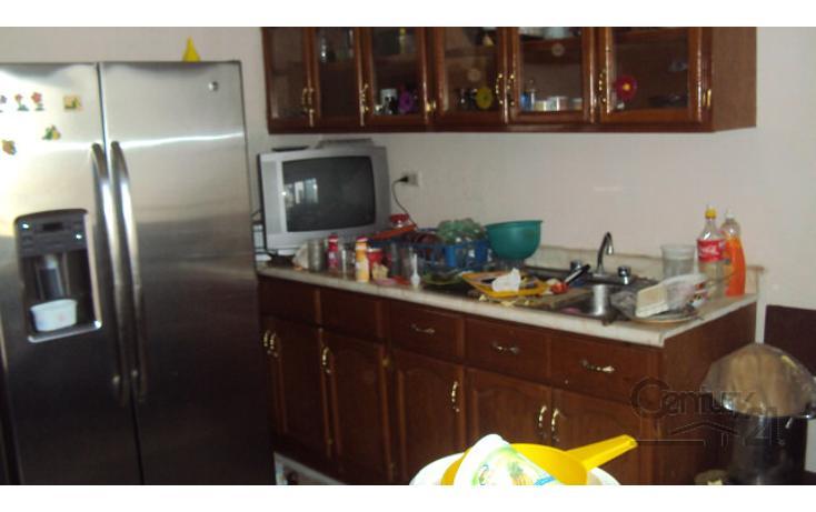Foto de casa en venta en blas moreno y callejón flores magon sn, ricardo flores magón, ahome, sinaloa, 1709602 no 15
