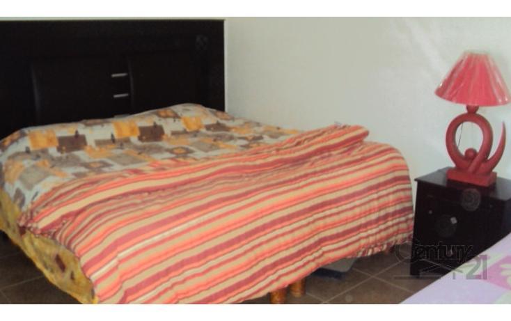 Foto de casa en venta en blas moreno y callejón flores magon sn, ricardo flores magón, ahome, sinaloa, 1709602 no 16