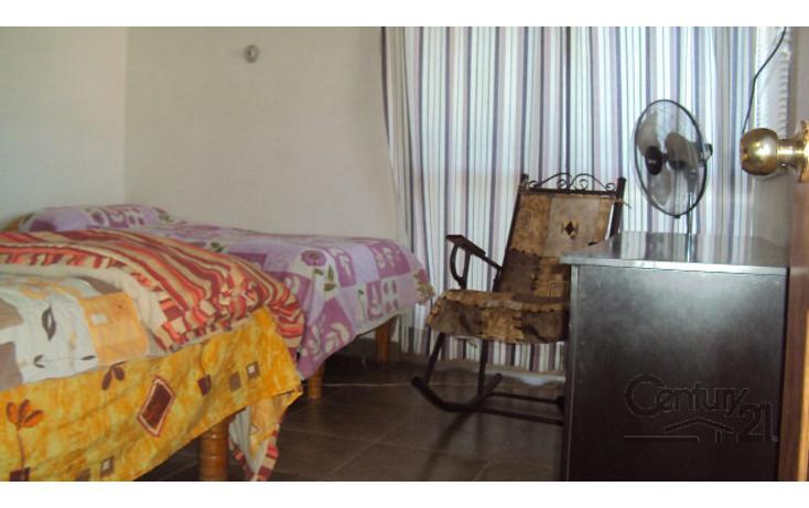 Foto de casa en venta en blas moreno y callejón flores magon sn, ricardo flores magón, ahome, sinaloa, 1709602 no 17