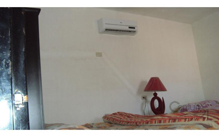 Foto de casa en venta en blas moreno y callejón flores magon sn, ricardo flores magón, ahome, sinaloa, 1709602 no 19