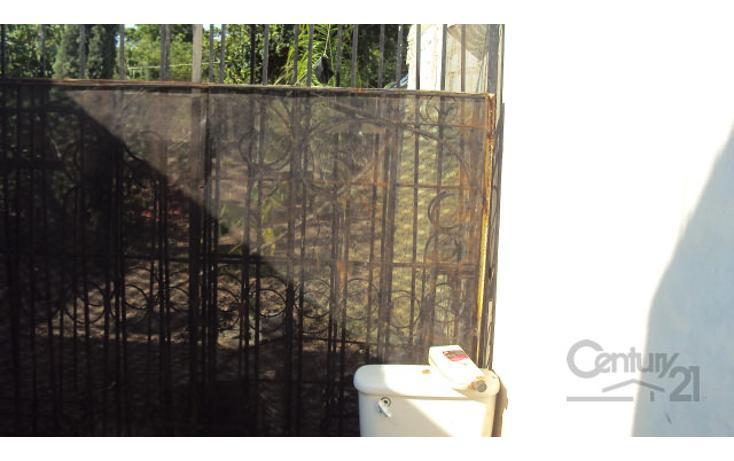 Foto de casa en venta en blas moreno y callejón flores magon sn, ricardo flores magón, ahome, sinaloa, 1709602 no 22