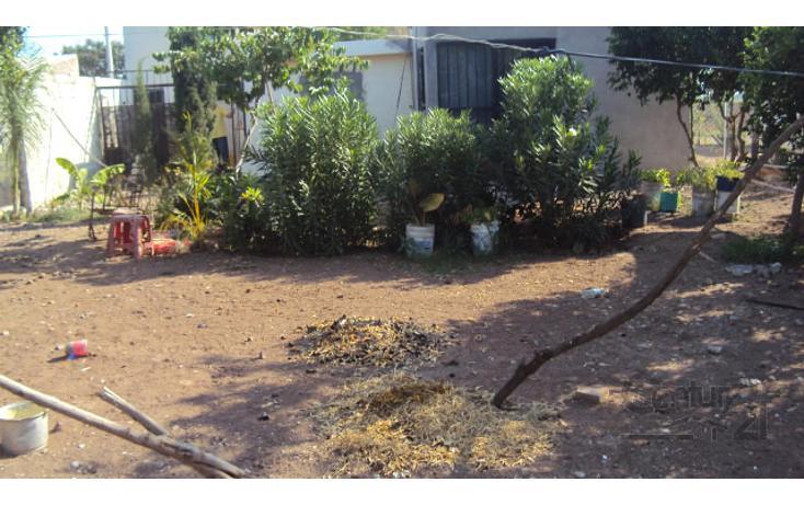 Foto de casa en venta en blas moreno y callejón flores magon sn, ricardo flores magón, ahome, sinaloa, 1709602 no 26