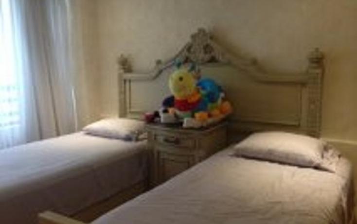 Foto de departamento en venta en blas pascal, polanco i sección, miguel hidalgo, df, 924795 no 07