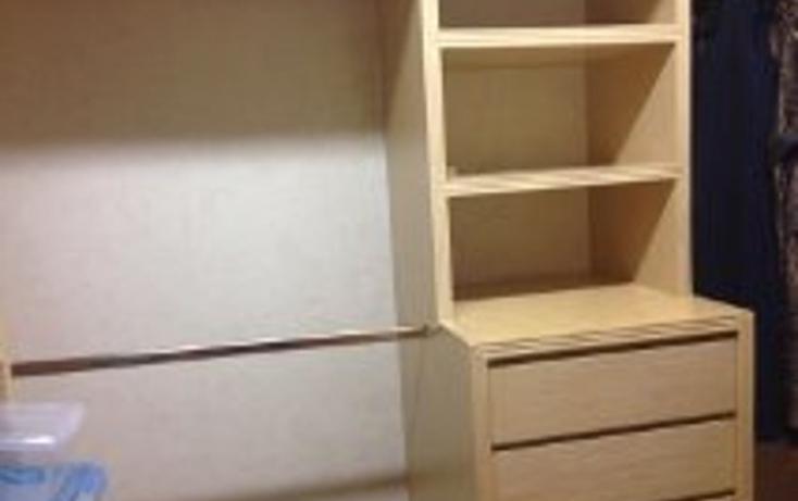 Foto de departamento en venta en blas pascal, polanco i sección, miguel hidalgo, df, 924795 no 09