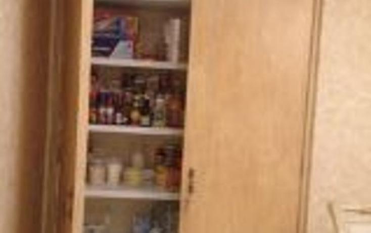 Foto de departamento en venta en blas pascal, polanco i sección, miguel hidalgo, df, 924795 no 12