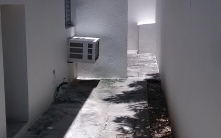 Foto de casa en renta en bld, costa de ro , costa de oro, boca del río, veracruz de ignacio de la llave, 1073221 No. 04