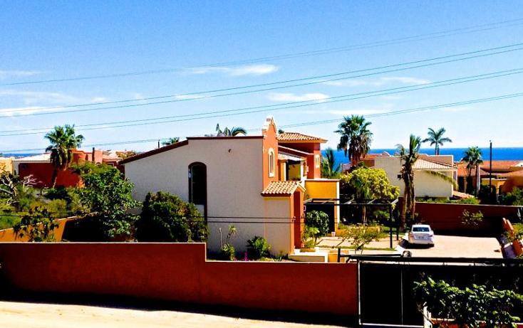 Foto de terreno habitacional en venta en  , el tezal, los cabos, baja california sur, 1764294 No. 04