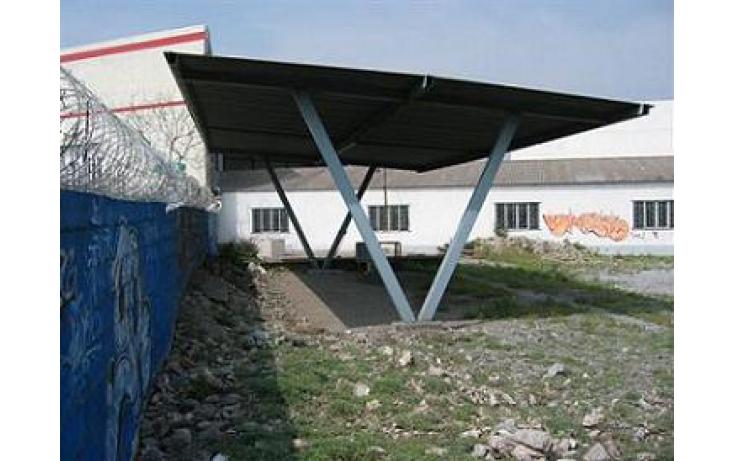 Foto de terreno habitacional en renta en blv diaz ordaz 115, los treviño, santa catarina, nuevo león, 254017 no 05