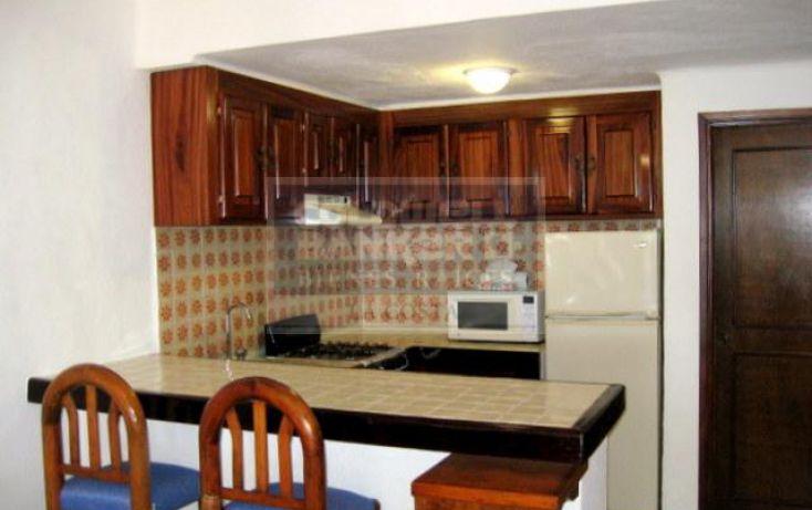 Foto de casa en condominio en venta en blv francisco medina ascencio, los tules, puerto vallarta, jalisco, 740823 no 02