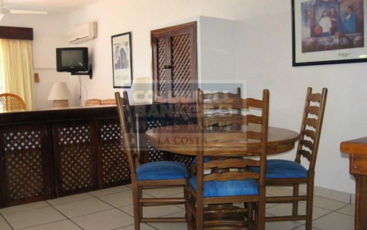 Foto de casa en condominio en venta en blv francisco medina ascencio, los tules, puerto vallarta, jalisco, 740823 no 04