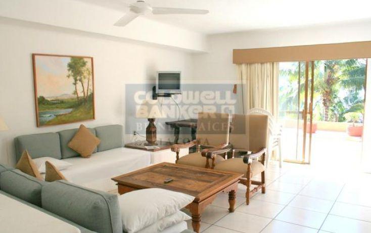 Foto de casa en condominio en venta en blv francisco medina ascencio, los tules, puerto vallarta, jalisco, 740825 no 02