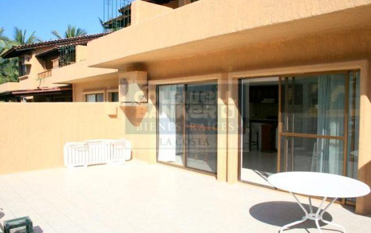 Foto de casa en condominio en venta en blv francisco medina ascencio, los tules, puerto vallarta, jalisco, 740825 no 03